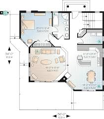 family home plans com house plan 65193 at family home plans