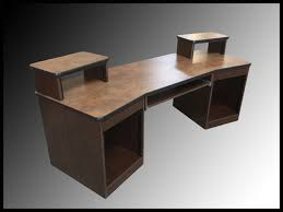 ikea studio desk studio trends 46 desk ikea studio desk shelf music dj archives