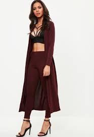 duster jackets coats for women missguided