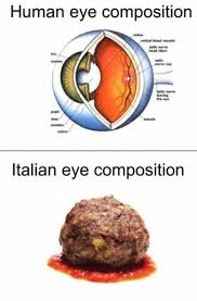 Italian Memes - 14 italian memes that will make you scream that s a spicy