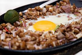 cuisine philippine what to eat when traveling around the philippines