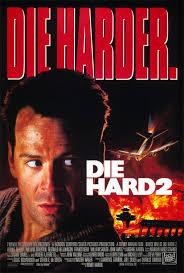 Die Hard Meme - our 10 favorite die hard moments movies lists paste