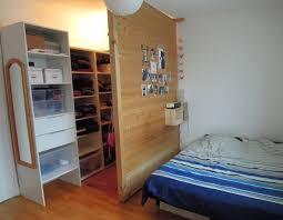 cloison pour chambre 100 idees de cloison amovible pour chambre