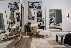 design house artefacto 2016 designer interior spaces artefacto 2016 design house