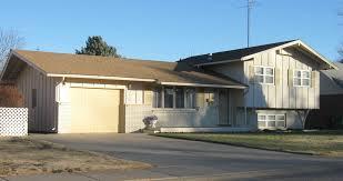 28 trilevel home tri level house plan dream home pinterest trilevel home keller real estate nice tri level home