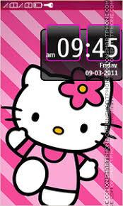 download kitty 45 theme 121212