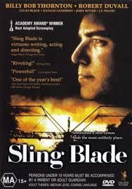 Sling Blade Meme - filmsgraded com sling blade 1996