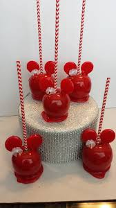 where to buy candy apple mix minnie mouse candy apples made with our candy apple mix