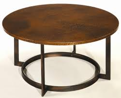round glass top patio table 60 inch round glass top patio table patio furniture