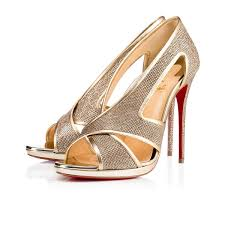 christian louboutin uk store no tax and a 100 price guarantee