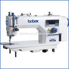 maqi sewing machine maqi sewing machine suppliers and