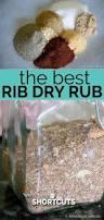 best 25 rib rub ideas on pinterest bbq rib rub rub recipes and