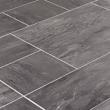 beautiful grey laminate tile flooring 17 best images about 50