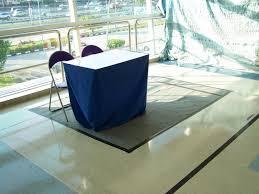 Tesco Laminate Flooring Floor Depot Tesco Puchong Ayumi Resources