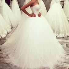 wedding dress goals dress goals uploaded by tirilstubsjoen on we heart it