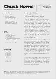 Resume Templates Printable Free Mac Resume Templates Resume Template And Professional Resume