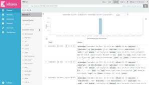 elk stack on ubuntu 16 04 install elasticsearch logstash u0026 kibana