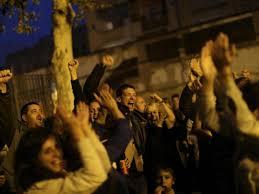 spanien katalonien bereitet sich auf abspaltung vor ausland