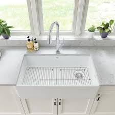 is an apron sink the same as a farmhouse sink avery 36 x 20 single bowl farmhouse kitchen sink american