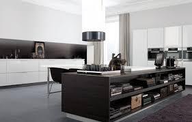 Contemporary Kitchen Design Matrix Minimalist And Contemporary Kitchen Design U2013 Plushemisphere