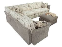 braxton culler slipcover sofa 11 best bedroom by braxton culler images on pinterest 3 4 beds