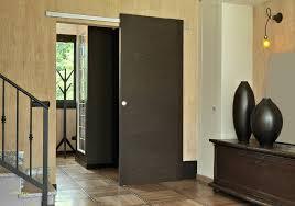 prix porte de chambre porte interieur avec applique de chambre luxe prix d une porte