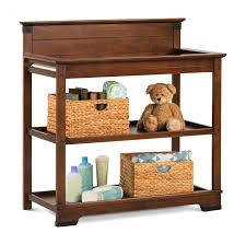 Childcraft Changing Table Child Craft Dresser Changing Table Spykids Jp