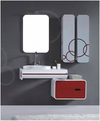 interior modern bathroom cabinets vanities gallery pictures for making image modernity with modern bathroom vanity