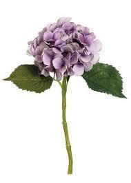 flower hydrangea silk hydrangeas artificial hydrangea flowers silk flowers