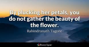wedding quotes quote garden gardening quotes brainyquote