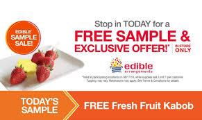 fruit bouquets coupon code fruit bouquets coupons promo codes deals november 2017 groupon
