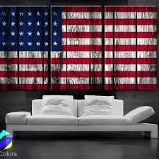 wooden american flag wall shop decorative wood panels wall on wanelo