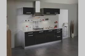 meuble de cuisine bas conforama galerie de meuble cuisine conforama poignee porte avec bas