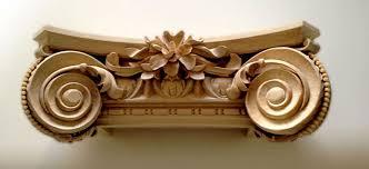 custom wood carving by master wood carver grabovetskiy