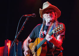 willie nelson taken to hospital for altitude sickness