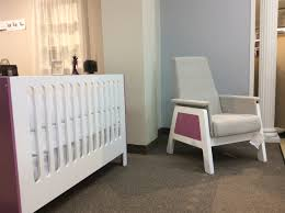 Rocking Chair Dutailier 18 Best Dutailier In Stores Images On Pinterest Gliders Cribs