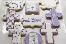 communion cookies communion cookies cakes bakes