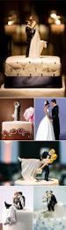 elegantweddinginvites com blog u2013 page 17 u2013 elegant wedding invites
