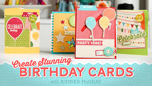 create a card create birthday greeting card make birthday cards 3 free
