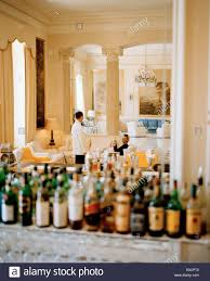 bellini bar at hotel du cap eden roc boulevard jf kennedy bp 29