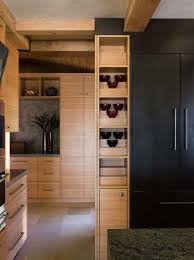 asian kitchen cabinets asian kitchen dramatic contrast cabinetry home pinterest