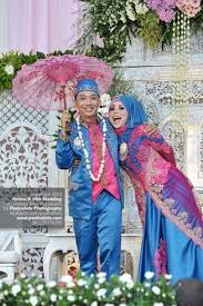 wedding dress jogja 419 best wedding dresses i of images on muslim