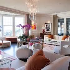 Living Room Seating Arrangement by Photos Hgtv