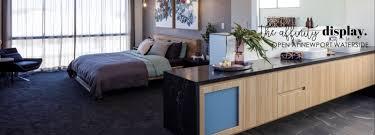 house design gold coast home design website