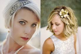 coiffure cheveux courts mariage choisir votre coiffure de mariage parfaite les cheveux courts