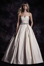 gowns wedding dresses gown wedding dress style 4606 blanca