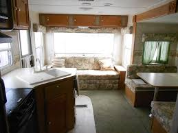 2005 keystone springdale 286rlds travel trailer lexington ky