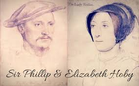 hans holbein the younger sketches tudors dynasty