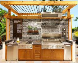 wholesale kitchen islands cabinets appealing wholesale kitchen cabinets design cheap