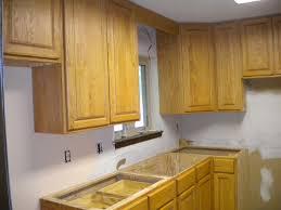 yellow pine kitchen cabinets housesphoto us